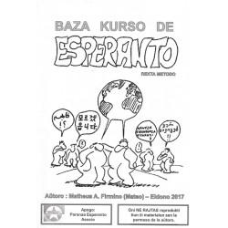 Baza kurso de esperanto