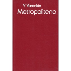 Metropoliteno