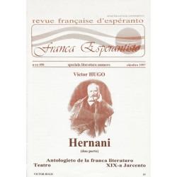 Hernani Vol-2 (RFE 490)