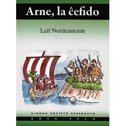 Arne, la ĉefido