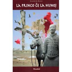 La Princo ĉe la Hunoj