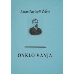 Onklo Vanja