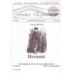 Hernani Vol-1 (RFE 488)