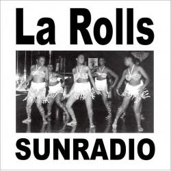 Sunradio (CD)