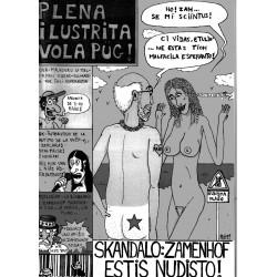Plena Ilustrita Volapüg