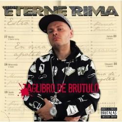 Taglibro de Brutulo (CD)