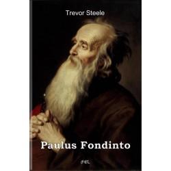 Paulus Fondinto