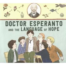 Doctor Esperanto and the...
