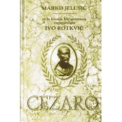 Cezaro
